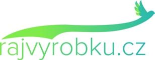 www.rajvyrobku.cz